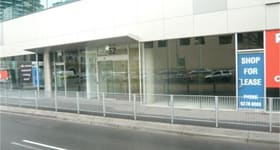 Shop & Retail commercial property for lease at 32 Power Street Southbank VIC 3006
