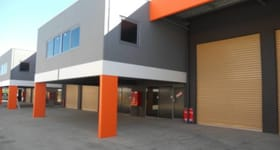 Factory, Warehouse & Industrial commercial property for sale at B09 Harbour Road Mackay QLD 4740