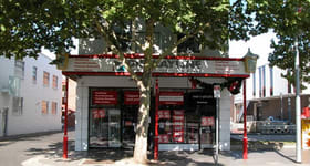 Hotel, Motel, Pub & Leisure commercial property for lease at 303 Pulteney Street Adelaide SA 5000