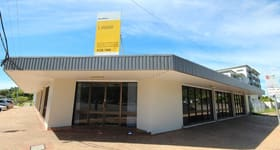 Medical / Consulting commercial property for lease at 1-3 Barlow Street South Townsville QLD 4810