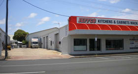 Showrooms / Bulky Goods commercial property for lease at 3/22 Victoria Street Mackay QLD 4740