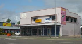 Offices commercial property for lease at 119 Charters Towers Road Hyde Park QLD 4812