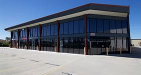 Offices commercial property leased at 3/259 Leitchs Road Brendale QLD 4500