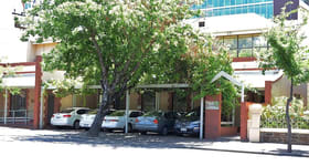 Hotel, Motel, Pub & Leisure commercial property for lease at 168 South Terrace Adelaide SA 5000