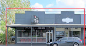 Shop & Retail commercial property sold at East Brisbane QLD 4169