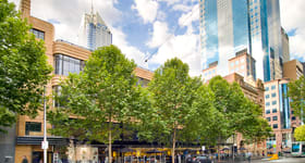 Offices commercial property sold at 205 & 206, 546 Collins Street Melbourne VIC 3000