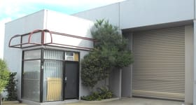 Factory, Warehouse & Industrial commercial property sold at 5/25-27 Glenelg Street Coolaroo VIC 3048