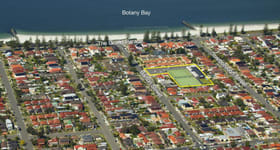 Development / Land commercial property sold at 119 Barton Street Monterey NSW 2217