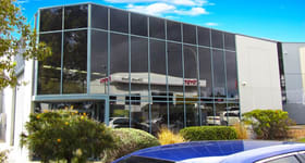 Factory, Warehouse & Industrial commercial property sold at 1/5-7 Yarmouth Place Narellan NSW 2567