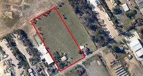 Development / Land commercial property for sale at 64-72 Bandara Street Richlands QLD 4077