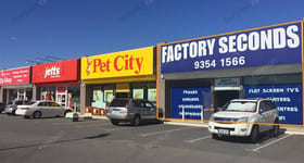 Showrooms / Bulky Goods commercial property sold at Lot 19, 11 High Road Willetton WA 6155