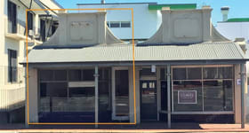Offices commercial property sold at 585 Stirling Highway Cottesloe WA 6011