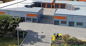Factory, Warehouse & Industrial commercial property sold at 11/27 Galbraith Loop Falcon WA 6210