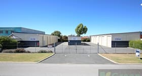 Factory, Warehouse & Industrial commercial property sold at 7/29 Gailbraith Loop Falcon WA 6210