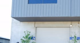 Factory, Warehouse & Industrial commercial property sold at A/30 King Street Airport West VIC 3042