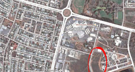 Development / Land commercial property for sale at Lot 11 Ekblom Street Whyalla Norrie SA 5608