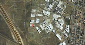 Development / Land commercial property sold at 94 Rebecca Drive Deer Park VIC 3023