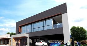 Offices commercial property for lease at 127 Glynburn Road Glynde SA 5070