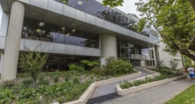 Offices commercial property sold at 7/20 Kings Park Road West Perth WA 6005