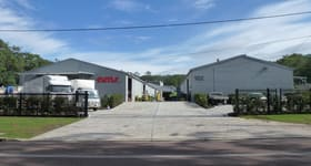 Factory, Warehouse & Industrial commercial property sold at 162 Railway Crescent Lisarow NSW 2250