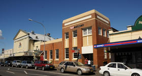 Shop & Retail commercial property sold at 319-323 Bong Bong Street Bowral NSW 2576