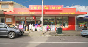 Shop & Retail commercial property sold at 45 Walker  Street Helensburgh NSW 2508