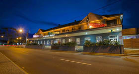 Hotel, Motel, Pub & Leisure commercial property sold at 2 Moonie Street Coffs Harbour NSW 2450