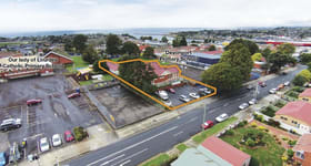 Medical / Consulting commercial property sold at 52 Steele Street Devonport TAS 7310