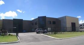 Factory, Warehouse & Industrial commercial property sold at 9 Abaya Street Jandakot WA 6164