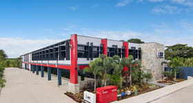 Offices commercial property sold at 440 Sheridan Street Cairns QLD 4870
