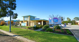 Medical / Consulting commercial property sold at 69-71 Telford Street Yarrawonga VIC 3730