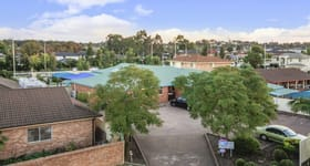 Medical / Consulting commercial property sold at 13 Tenterfield Avenue Hoxton Park NSW 2171
