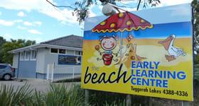 Hotel, Motel, Pub & Leisure commercial property sold at 58 Tumbi Road Tumbi Umbi NSW 2261