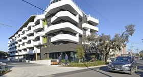 Offices commercial property sold at 168 Edward Street Brunswick East VIC 3057