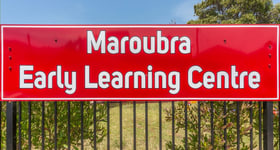 Medical / Consulting commercial property sold at 339 Maroubra Road Maroubra NSW 2035