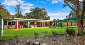 Medical / Consulting commercial property sold at 39 Martinsville Road Cooranbong NSW 2265