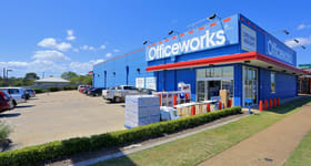 Shop & Retail commercial property sold at 253 Bourbong Street Bundaberg Central QLD 4670