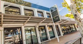 Offices commercial property sold at 35 Adelaide Street Fremantle WA 6160
