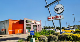 Medical / Consulting commercial property sold at Centro on /72 Nathan Street Vincent QLD 4814
