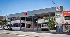 Offices commercial property sold at 131 Denham Street Townsville City QLD 4810