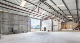 Factory, Warehouse & Industrial commercial property sold at 30 Jade Street Maddington WA 6109