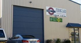Offices commercial property sold at 4/49 Sandringham Avenue Thornton NSW 2322