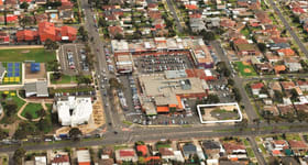 Development / Land commercial property sold at 202 Millers Road Altona North VIC 3025
