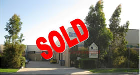 Shop & Retail commercial property sold at Smeaton Grange NSW 2567