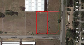 Development / Land commercial property for sale at 34 Whittle Road East Rockingham WA 6168