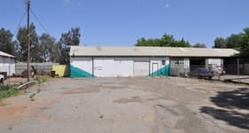 Factory, Warehouse & Industrial commercial property sold at 57 Anderson Walk Smithfield SA 5114