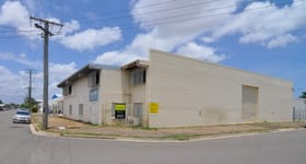 Factory, Warehouse & Industrial commercial property for lease at 30-32 Casey Street Aitkenvale QLD 4814