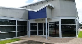 Offices commercial property sold at 8-12 Webb Drive Mount St John QLD 4818