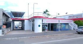 Offices commercial property sold at 252 Walker Street Townsville City QLD 4810