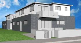 Development / Land commercial property sold at 12 Croydon Avenue Croydon NSW 2132